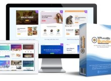 wp local biz bundle review