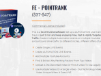 pointrank-review-fe