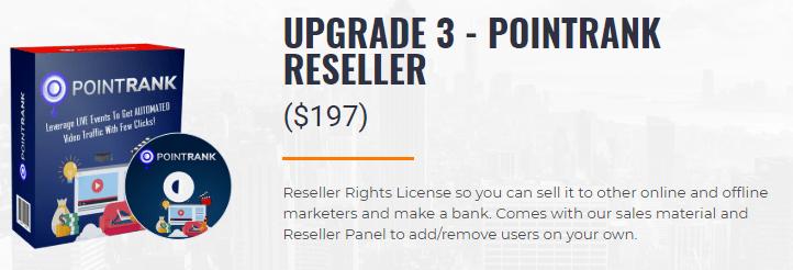 pointrank review oto 3