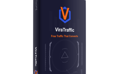 viratraffic review