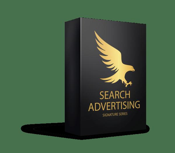 2019 Signature Series PLR Review Module 2