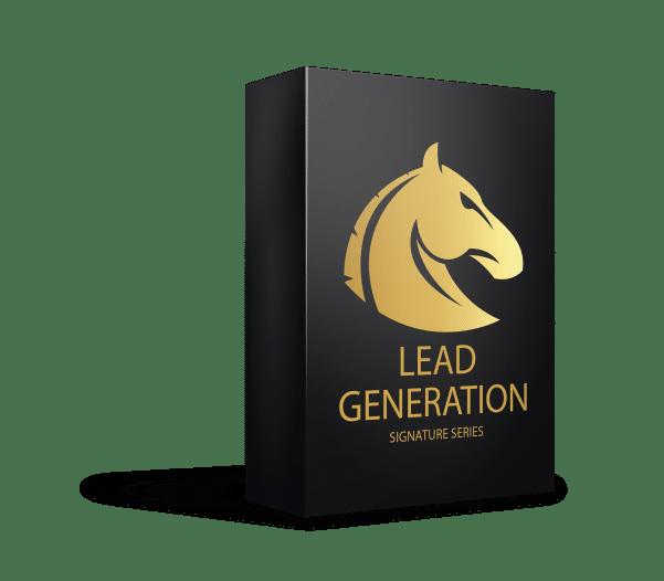 2019 Signature Series PLR Review Module 3
