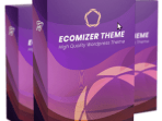 ecomizer review