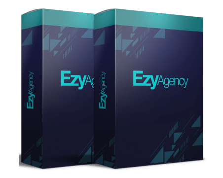 ezy agency review