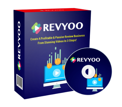 revyoo review