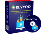 revyoo-review-oto-upsells