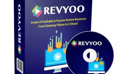 revyoo review