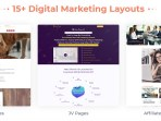 moto-theme-4-digital-marketing