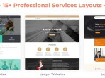 moto-theme-4-professional-services