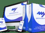 myimuniversity 2.0 review