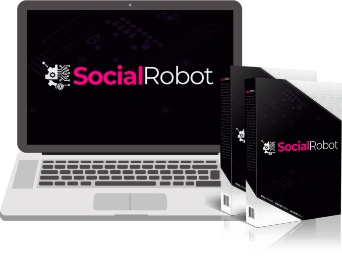 social robot review