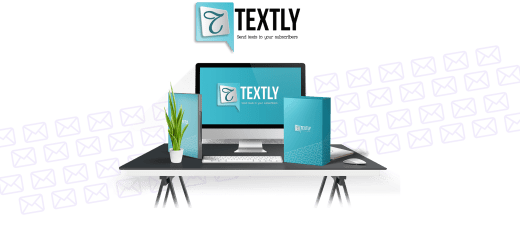 textly review