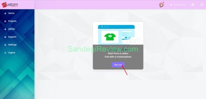 video app suite review video fx app
