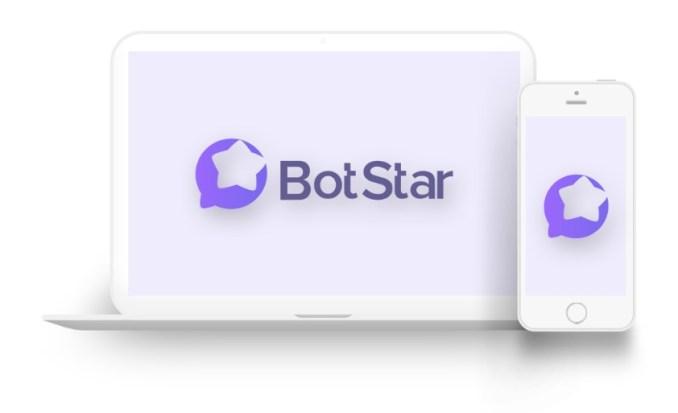 botstar review