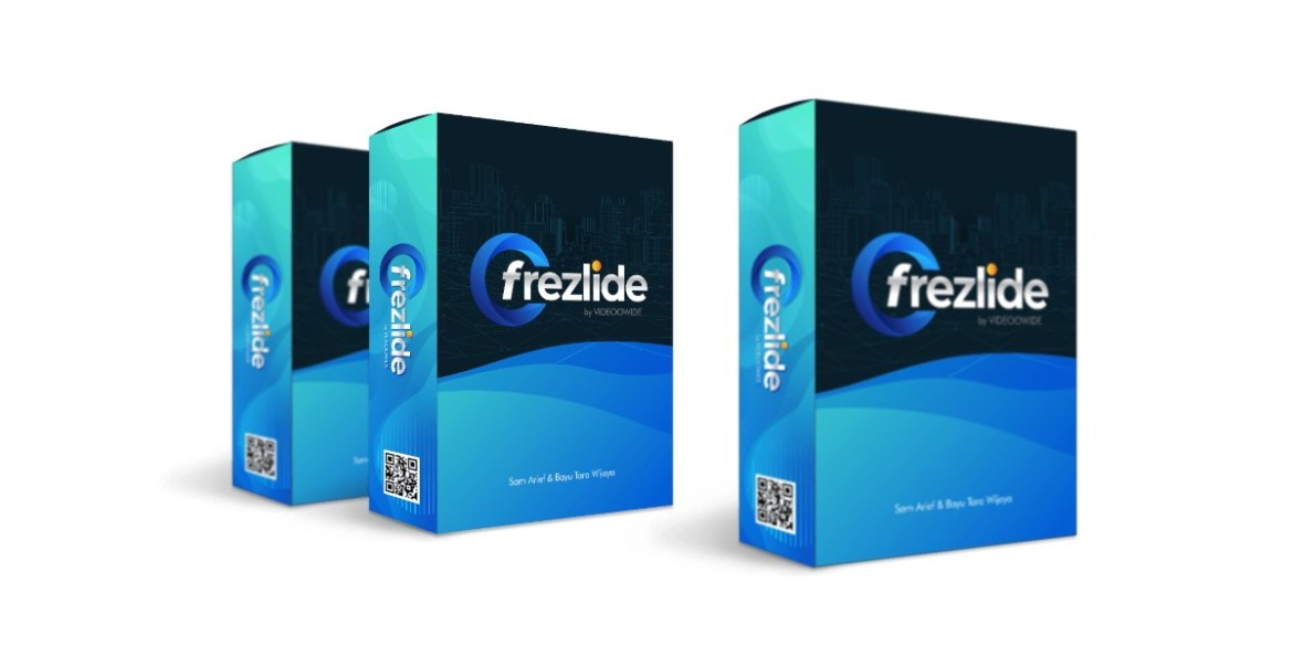 frezlide review