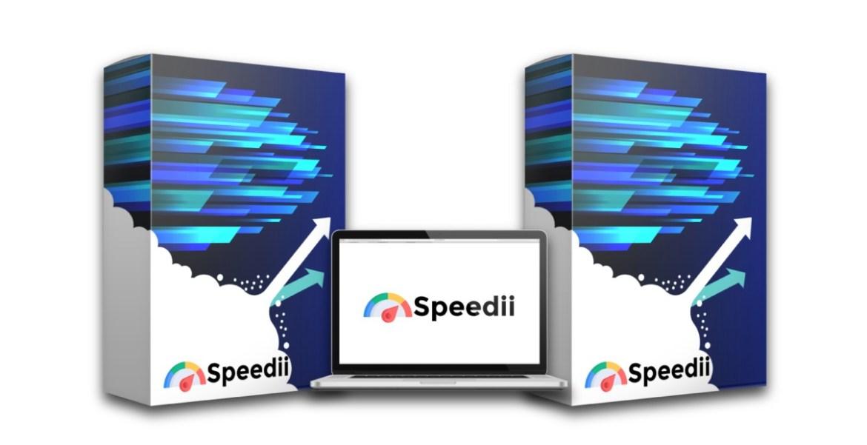 speedii review