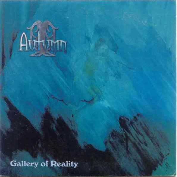 Autumn – Gallery Of Reality