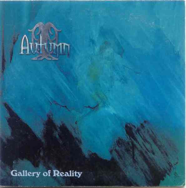 Autumn - Gallery of Reality