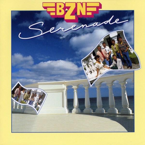 BZN – Serenade