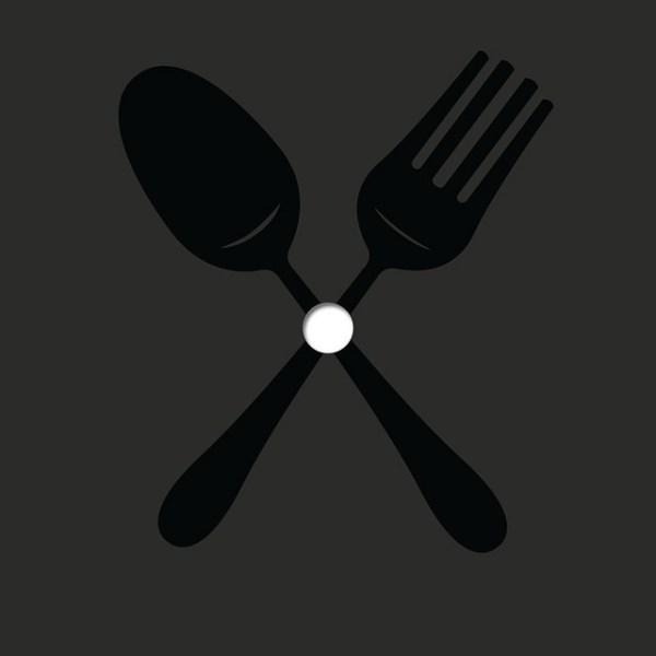 Chef'Special – Passing Through (Deluxe Bonus CD)