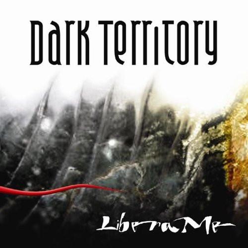 Dark Territory - Libera Me