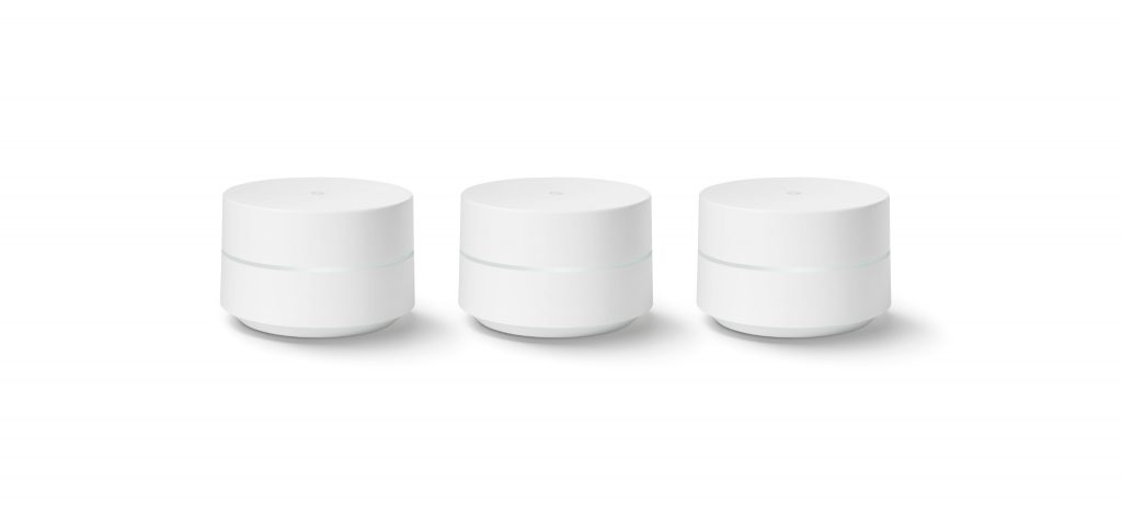 google-wifi-3-pack-3-1024x461