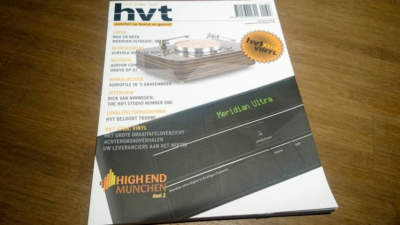 HVT7-8 2016-0004