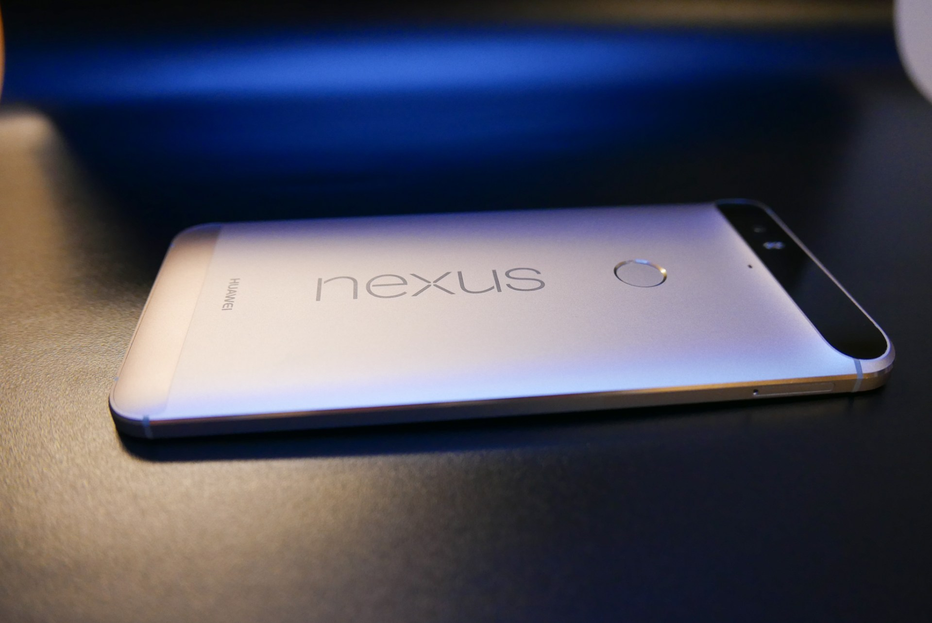Nexus6P-6580597