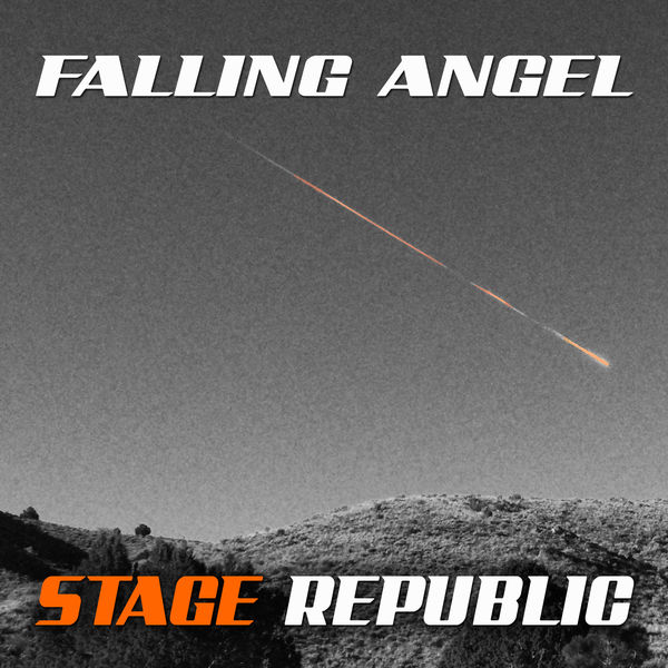 Stage Republic - Falling Angel