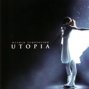 Within Temptation - Utopia
