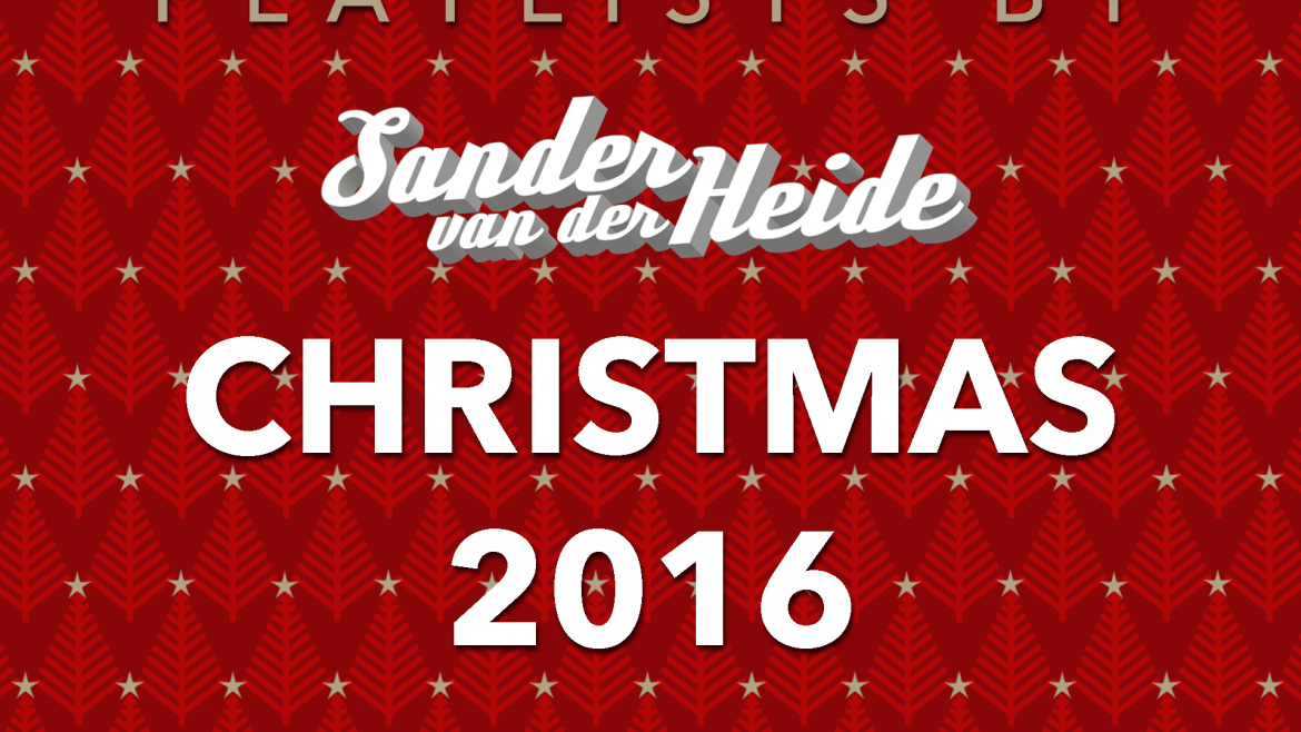 christmasplaylist2016-blog