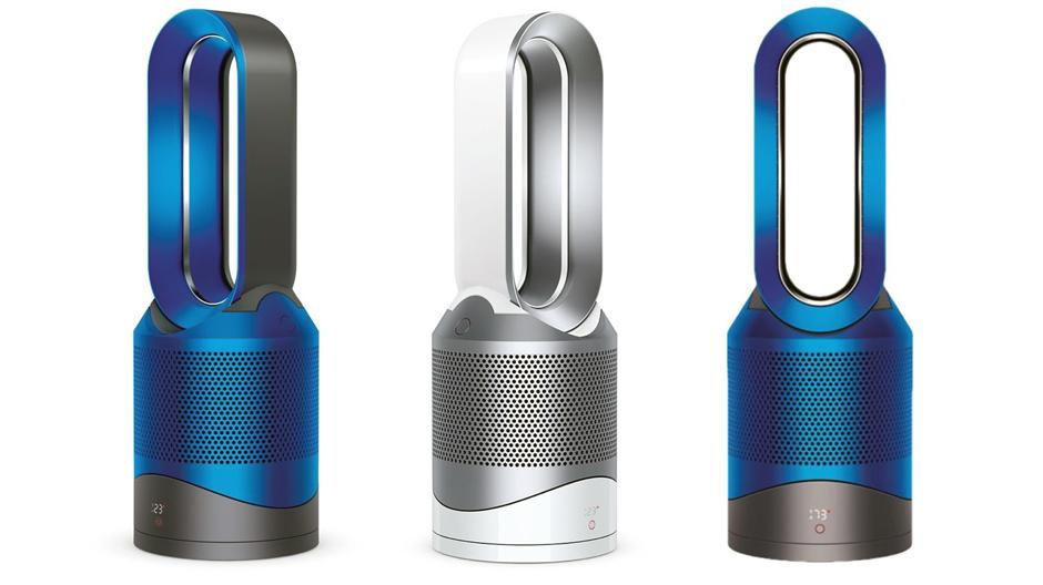 dyson-hot-cool_0