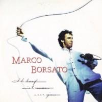 Marco Borsato – Ik leef niet meer voor jou