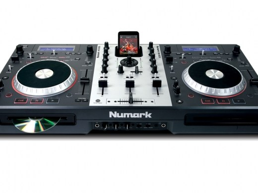mixdeck_front_angle_large