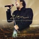 Marco Borsato – Zien – Live in het sportpaleis