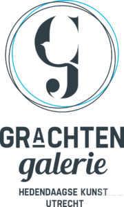 Grachtengalerie-Utrecht