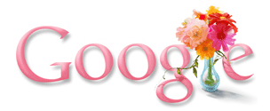 mothers_day_google_classic