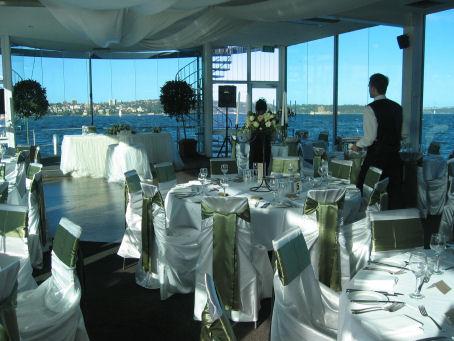 20091031_danielle_shane_wedding_12_small