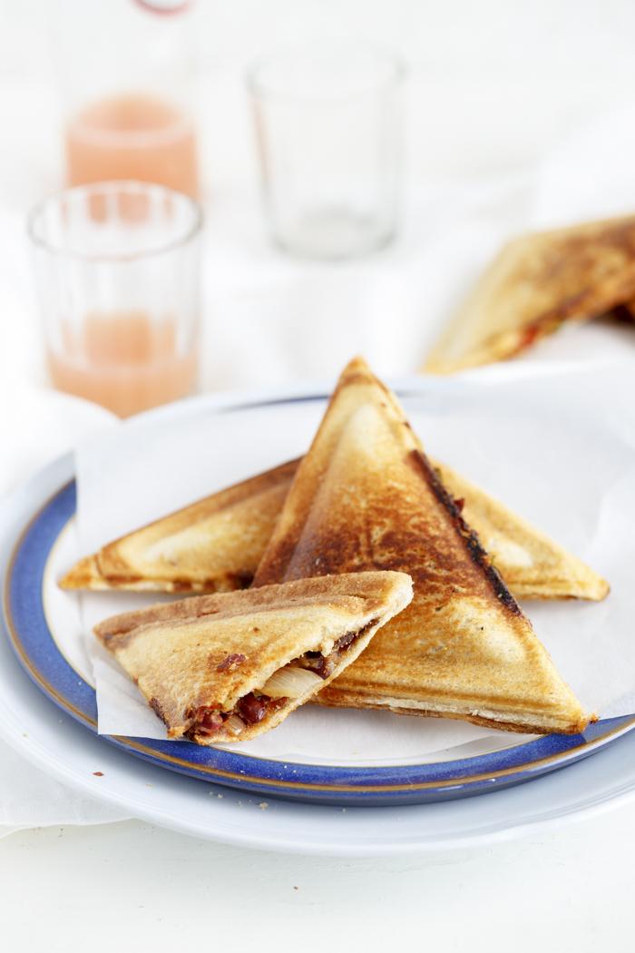 refriedbeans toastie (6 of 11)