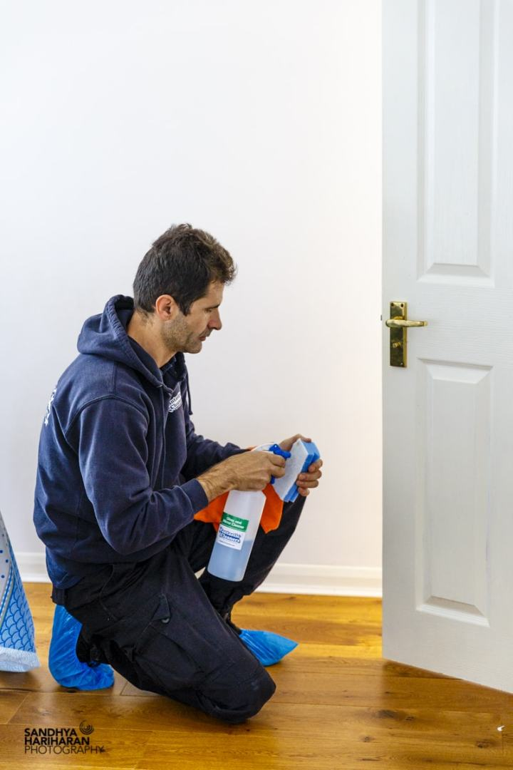one-of-cleaning-from-fantastic-services-7-of-13-min