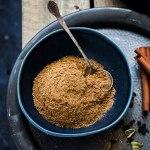 Easy Garam Masala Recipe – Fragrant & Authentic!