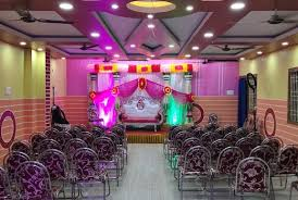 HOTEL UTSAV & MARRIAGE HALL Gaya INR 311 OFF ( ̶9̶9̶9̶ ) Hotel ...
