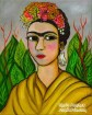 New Frida Series brewing....