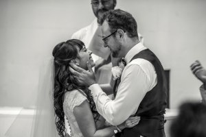 wedding photographer perth swan valley