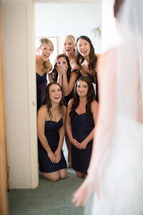 Catamaran Wedding Images 20140906_0005