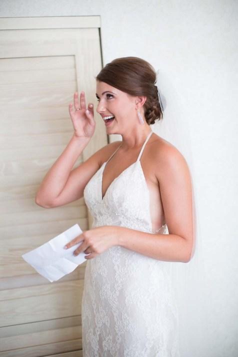 Catamaran Wedding Images 20140906_0006