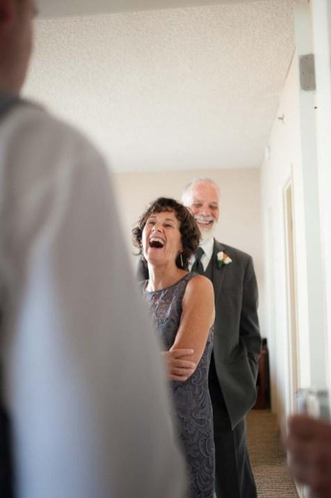 Catamaran Wedding Images 20140906_0010