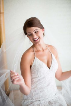 Catamaran Wedding Images 20140906_0014
