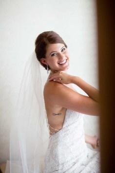 Catamaran Wedding Images 20140906_0016