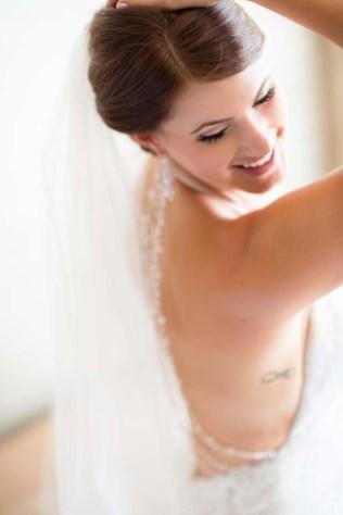 Catamaran Wedding Images 20140906_0018